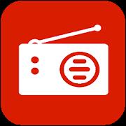 Radioair - Radio and Music for free 10.7