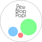 Pew Blop Pop! 1.4.3