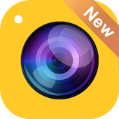 Camera 360 Photo Editor 1.0
