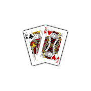 Card Magic 1.1