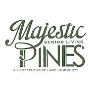 Majestic Pines v1.2