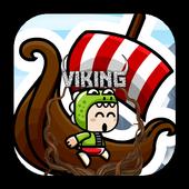 Viking Journey 2.0