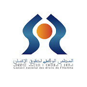 CNDH Maroc 1.4