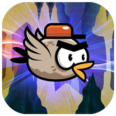 Angry Cave Bird Escape 1.2