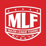 Major League Fishing 1.1