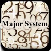Major System 1.4