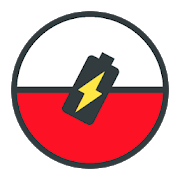 Battery GO Helper 5.1