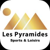 Les Pyramides Sports & Loisirs 1.0