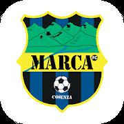 MARCA SCUOLA CALCIO COSENZA 1.0