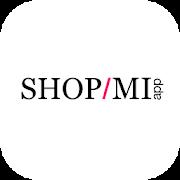 com.makeitapp.shopmi icon