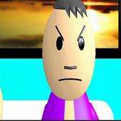 com.makejokeofvideos.Videos icon