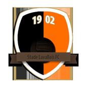 Socios SL 3.0