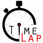 Timelap