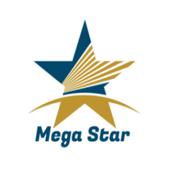 Mega Star Radio Naija 1.7