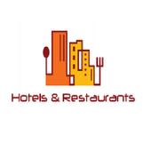 Cameroon Hotels & Restaurants 1.7