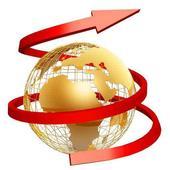 Network Marketing Companies 1.0