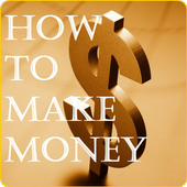 How To Make Money Online 1.0