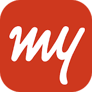com makemytrip 7 7 0 APK Download - Android cats  Apps