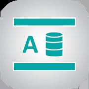 AccessProg - Access Client 2.0
