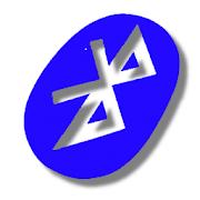 Bluetooth - HC05 / HC06 2.3