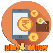 play4money 2.0
