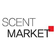 향료마켓 - Scentmarket 1.2.3