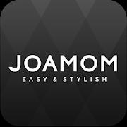 조아맘 1.5.0