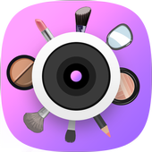 MakeUp & Selfie Plus 2018 - Best Photo Retouch 1.0