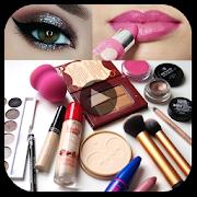 Makeup Videos 1.11