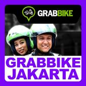 Grabbike Jakarta 1.0