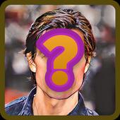 Celebrity Quiz Game 2.1.3e