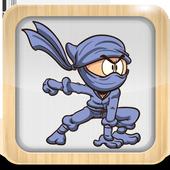 Ninja Runner 2.0