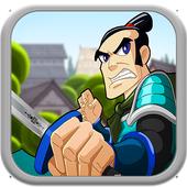 Samurai Storm 1.2