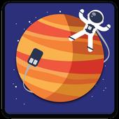 Space JumperPIXELS PHOENIXCasual