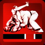 Jiu Jitsu Wallpapers HD 1.0.12