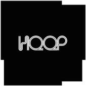Hoop 1.1