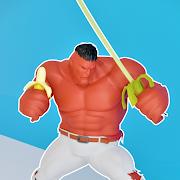 Banana Warrior 9.6