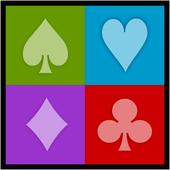 Pairs Memory Game 1.0.5