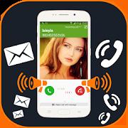 com.malam.caller.name.talker 1.4.9