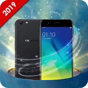 Flash on Call and SMS 1 0 6 APK Download - Android Tools Apps