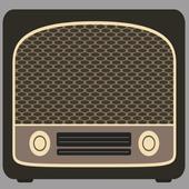 Radio For Favorit FM 7.0