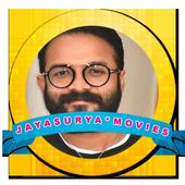 Jayasurya Movies-Videos songs 1.0