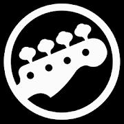 Malaykord - Malay Guitar Chord 1.0