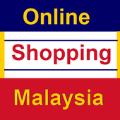 Online Shopping Malaysia 4.1.1