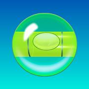 Bubble Level 3D 2.1.4