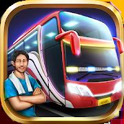 Bus Simulator Indonesia 3.5