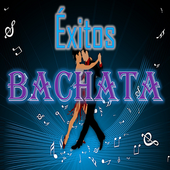 Música Bachata gratis 1.0