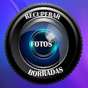Recuperar Fotos Borradas Guia gratis 1.0