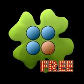 Lucky Keno Free 1.0.4