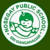 Nosegay Public SchoolSajan MalhotraEducation 1.0.6